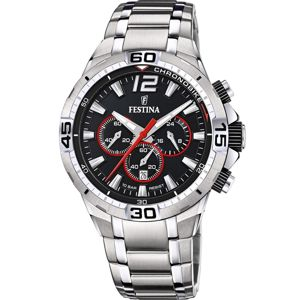 Festina Chrono Bike 20522/6