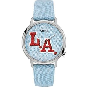 Guess  L.A. Originals Denim V1011M1