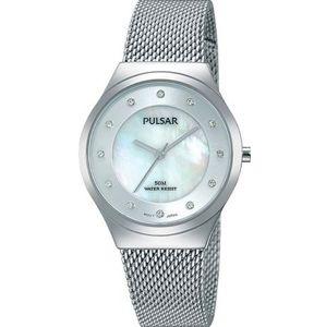 Pulsar Dress PH8131X1