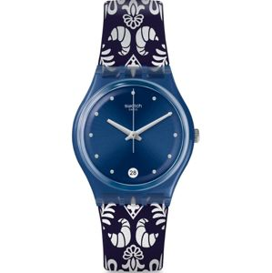 Swatch Calife GN413