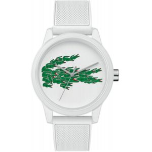 Lacoste.12.12 Holiday Capsule 2011039