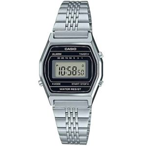Casio LA690WA-1DF