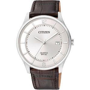 Citizen Sports BD0048-80A