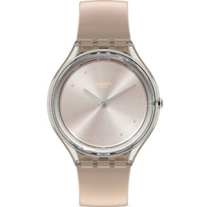 Swatch Skin Cloud SVOK109