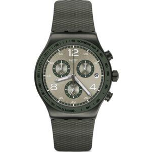 Swatch Turf Wrist YVM404