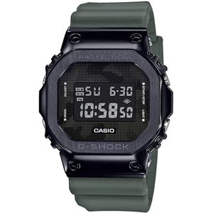 Casio G-Shock Original GM-5600B-3ER