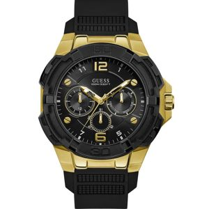 Guess  Multifunction GW0100G1