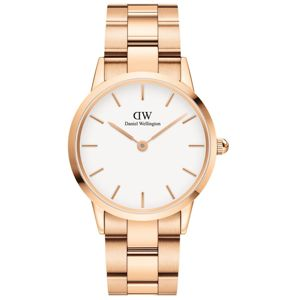 Daniel Wellington Iconic Link DW00100209