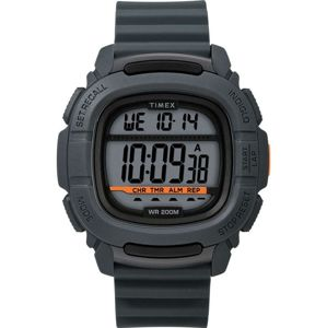 Timex Command TW5M26700