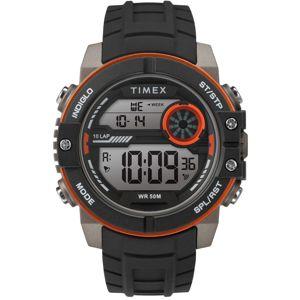 Timex DGTL TW5M34800