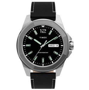 Timex Essex Avenue TW2U14900