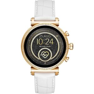 Michael Kors Ladies MKT5067