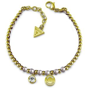 Guess Uptown Chick UBB28050-S