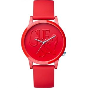 Guess Originals V1019M3