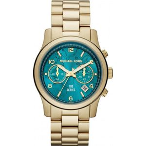 Michael Kors Second Hand MK5815_1