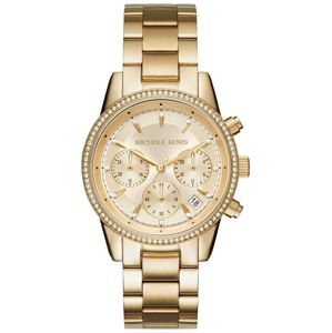 Michael Kors Second Hand MK6356_1