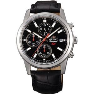 Orient Sports Chrono FKU00004B0