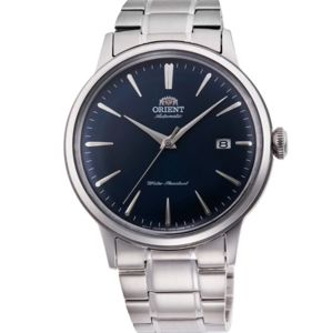 Orient Bambino Version 4 Automatic RA-AC0007L10B