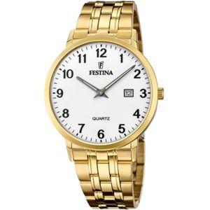 Festina Classics 20513/1