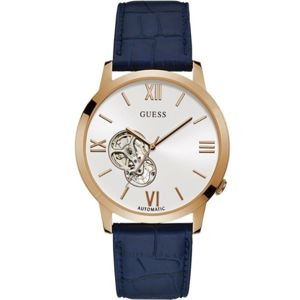 Guess W1183G3