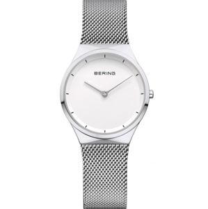 Bering Classic 12131-004