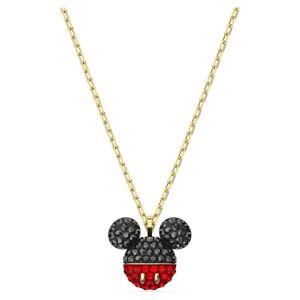Swarovski Mickey and Minnie 5559176