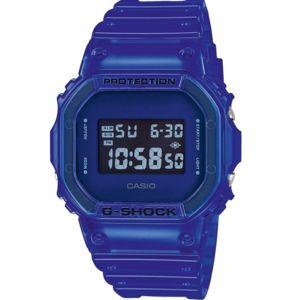 Casio DW-5600SB-2ER