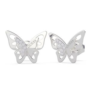 Guess Fly Away UBE70184