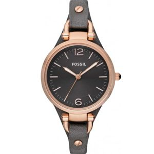Fossil Second Hand ES3077_1