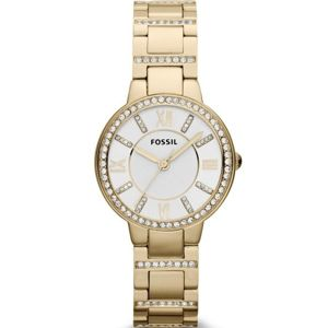 Fossil Second Hand ES3283_1