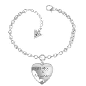 Guess Is For Lovers UBB70034-S
