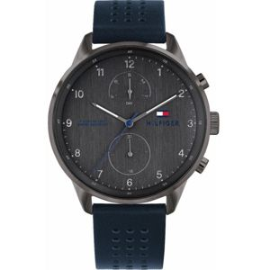 Tommy Hilfiger Second Hand 1791578_1