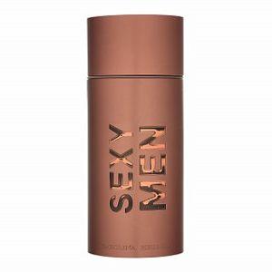 Carolina Herrera 212 Sexy for Men toaletní voda pro muže 100 ml