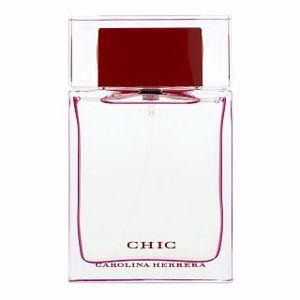 Carolina Herrera Chic For Women parfémovaná voda pro ženy 10 ml - odstřik