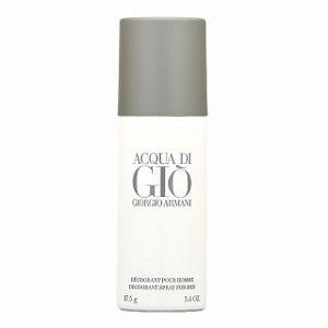 Giorgio Armani Acqua di Gio Pour Homme deospray pro muže 150 ml