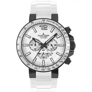 Jacques Lemans Milano 1-1696G
