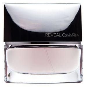 Calvin Klein Reveal Men toaletní voda pro muže 50 ml