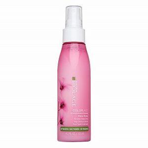 Matrix Biolage Colorlast Shine Shake sprej pro lesk vlasů 125 ml