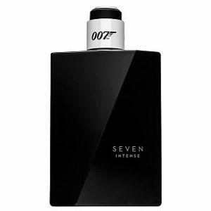 James Bond 007 Seven parfémovaná voda pro muže 75 ml