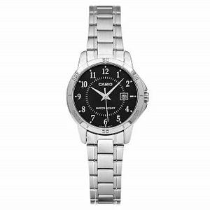 Dámské hodinky Casio LTP-V004D-1BUDF