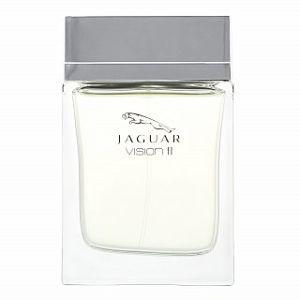 Jaguar Vision II toaletní voda pro muže 10 ml Odstřik