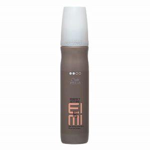 Wella Professionals EIMI Volume Perfect Setting stylingová emulze pro objem vlasů 150 ml