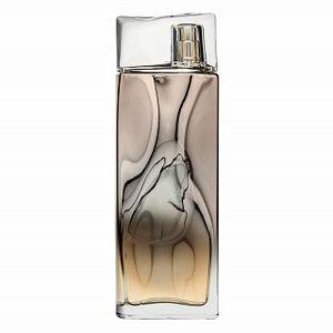 Kenzo L´Eau Intense pour Femme parfémovaná voda pro ženy 10 ml Odstřik