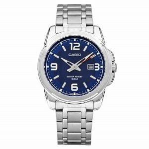Pánské hodinky Casio MTP-1314D-2A