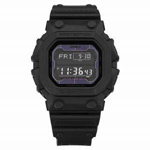 Pánské hodinky Casio GX-56BB-1DR