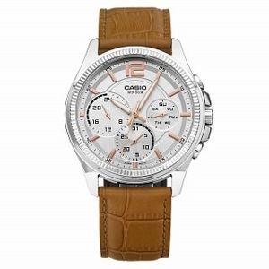 Pánské hodinky Casio MTP-E305L-7A2VDF