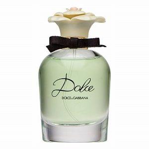 Dolce & Gabbana Dolce parfémovaná voda pro ženy 10 ml Odstřik