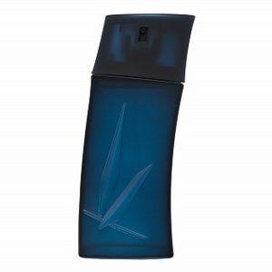 Kenzo Kenzo pour Homme toaletní voda pro muže 50 ml