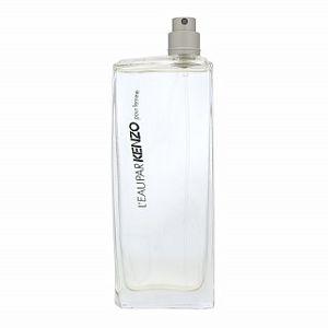 Kenzo L'Eau par Kenzo toaletní voda pro ženy 10 ml Odstřik