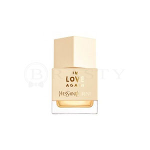 Yves Saint Laurent La Collection In Love Again toaletní voda pro ženy 80 ml
